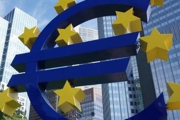 英国、EU離脱のカウントダウン? いよいよ歴史に残る「blame game」が始まった!(井津川倫子)