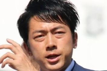 小泉進次郎大臣に教えたい、企業の「イクメン」無理解 育休取った男性の2割が「パタハラ」被害に
