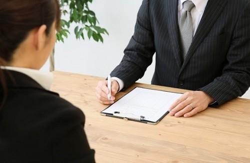 経団連は「就活ルール」廃止発表、21年春以降の採用についてのルールは流動的だ