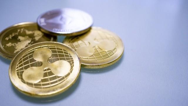 仮想通貨は終わったのか……