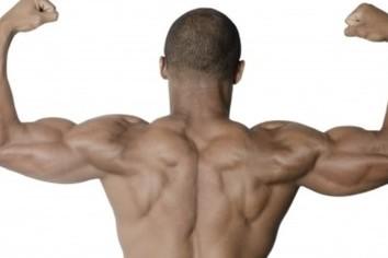 中年ビジネスマンは「筋トレ」にハマる!「仕事は裏切るが、筋肉は裏切らない」