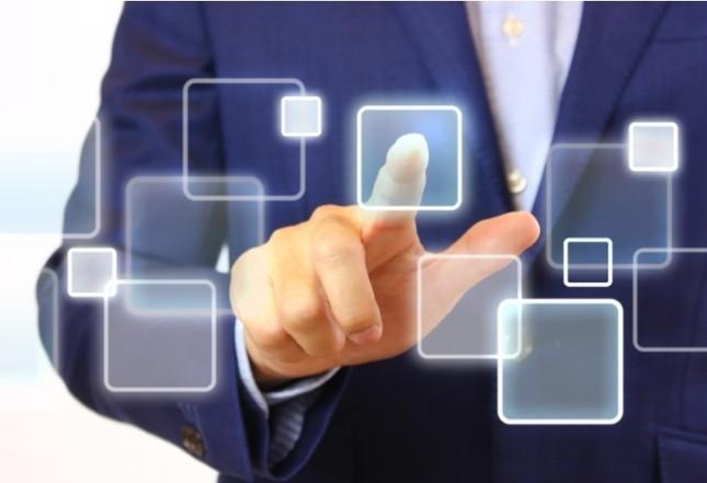 IT業界は後継者難?(写真はイメージです)