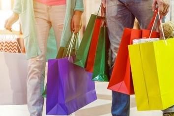 プラごみ対策で「恩恵」? 伸びる紙袋市場 2019年度は前年度比3%増の157億袋