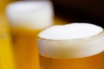 ラグビーW杯効果バッチリ! 英国風パブ「ハブ」2か月連続、売上げ大幅増