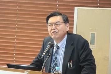 【日韓経済戦争】日本の半導体専門家が喝!「韓国は死ぬ気で国産化を図る覚悟があるのか!」ソウル講演が大反響