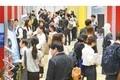 【日韓経済戦争】「日本製品は買わないけど、日本企業には就職したい」韓国若者の切ない就職事情 韓国紙で読み解く