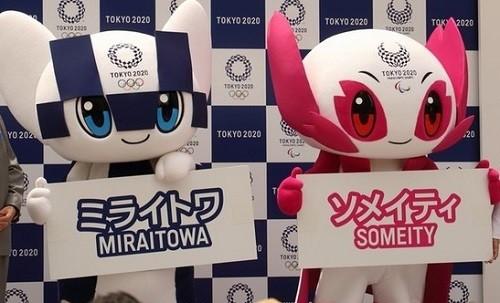 「東京五輪が日本経済の持続的成長に有効」と考える企業は減少……