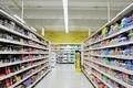 スーパーマーケットに危機感なし! 追い落としをうかがうアマゾンにどう対抗?