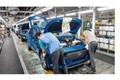 【日韓経済戦争】「スマホ見ながら自動車を組み立てる!」第2弾 「現代」が理不尽な労組に反撃開始