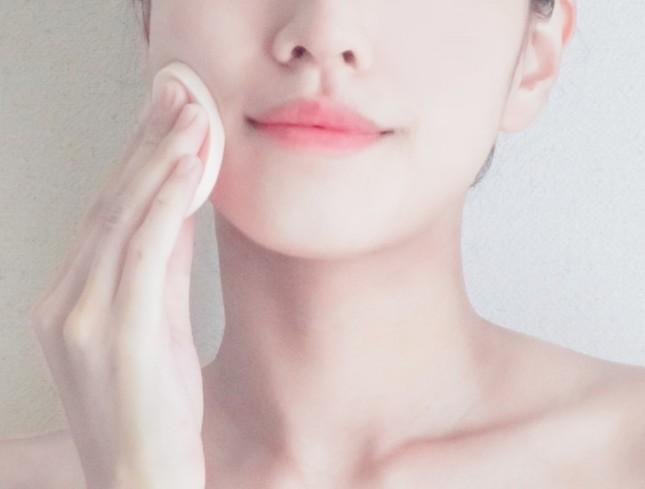 日本女性にも人気の韓国コスメ(写真はイメージです)