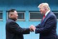 【日韓経済戦争・番外編】米軍「イラン司令官暗殺」にすくみあがった北朝鮮 金委員長は「斬首作戦」怖さに雲隠れか 韓国紙で読み解く