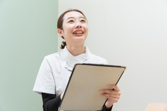 企業の「健康経営」をサポート!