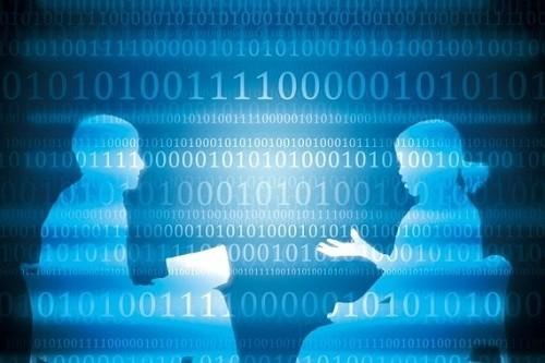 デジタル化進む社会では、情報やデータが重要な資産に