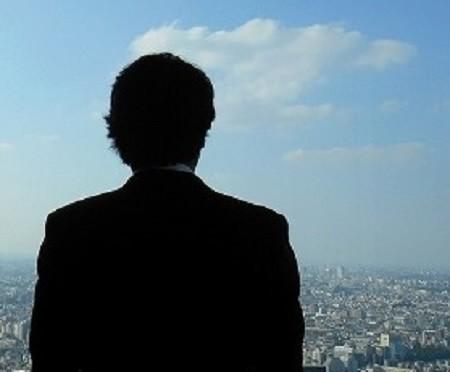 遠くまで見通しながら、「地味な起業」でキャリアを築く……