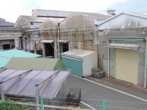 銀行の「日本的金融」の犠牲になった中小企業は少なくない(写真はイメージ)