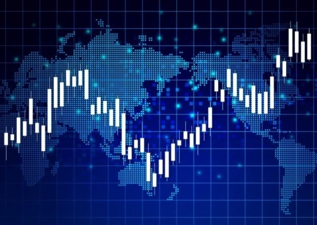 マネー グラム 株価