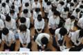 【日韓経済戦争】新型コロナが爆発的に広がる韓国 感染の元凶「新興宗教」のトンデモ正体 韓国紙で読み解く
