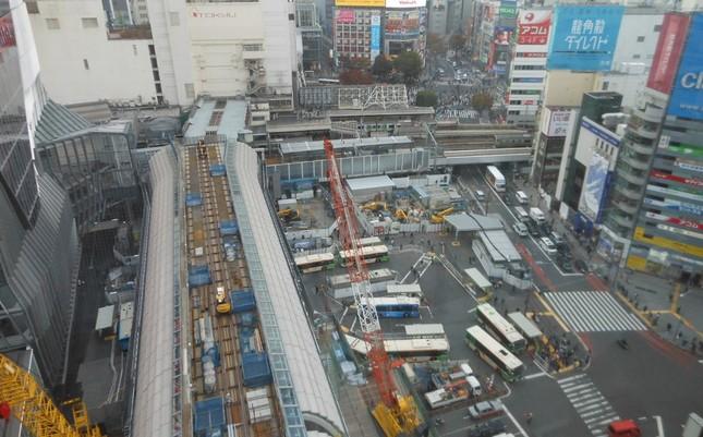 建設業界の同一労働同一賃金「対応あり」の割合は54.0%