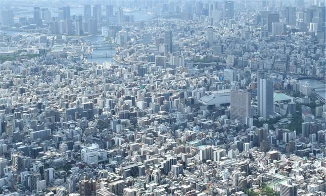 東京で家を買うなら、「物件を見る目」が重要…