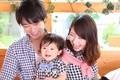 「幸せ」がGDPで計れない時代 人生のプラスアルファの「何か」が豊かさを決める(小田切尚登)