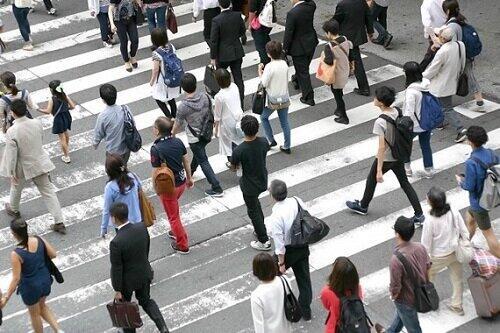 新型コロナウイルスの影響で、雇用環境も激変している