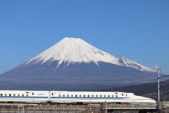 日本の「半額旅行キャンペーン」に世界が歓喜したけれど……