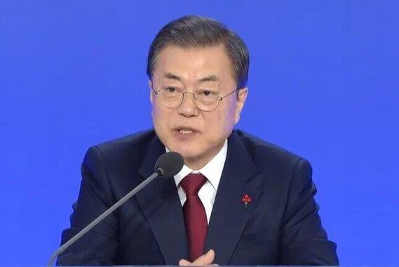 文在寅大統領は、ソウル市長セクハラ事件でまた「反日カード」を使うか?