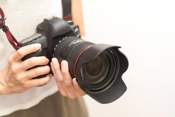 カメラの老舗、オリンパスが映像事業を売却