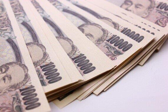役員報酬10億円以上は8人