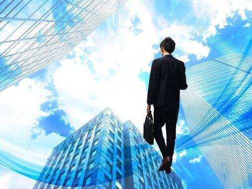 プライベートの「態度」はビジネスや年収にも表れます