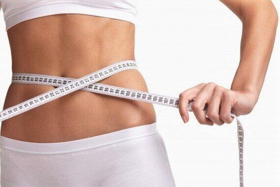 ダイエット効果が認められた医薬品は日本にはない!(写真はイメージ)