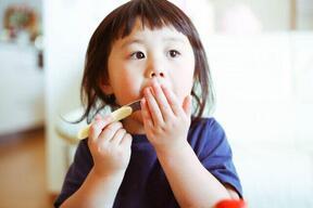 日本の「子どもの幸福度」は世界38か国中20位だった
