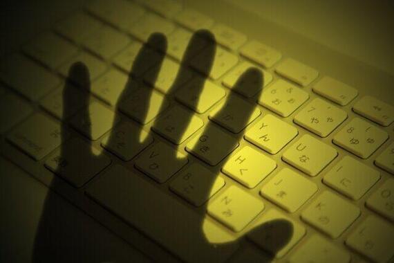 仮想通貨取引所でハッキング被害! 魔の手が伸びる……