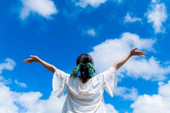 新たな社会経済システム構築のキーワードは「幸せ」!