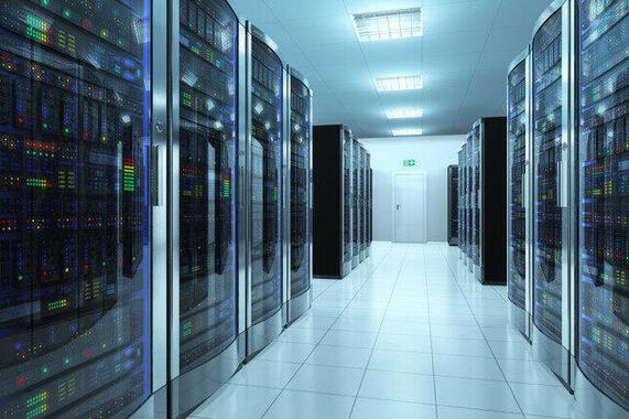 ローカル5Gでは通信業者に依存せずネットワーク構築が可能