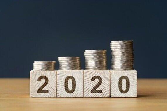 コツコツと積立投資(写真はイメージ)