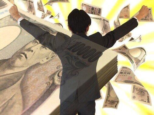 2021年の日本株のゆくえは……