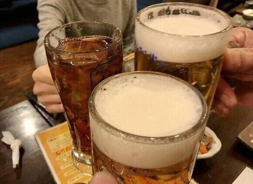 2020年、居酒屋の倒産は過去最多を記録