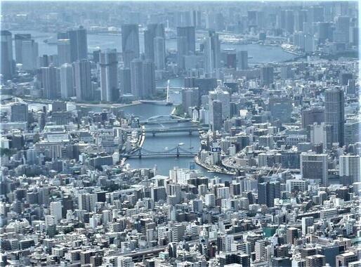日本でもいよいよプラットフォーマー規制の法律スタート