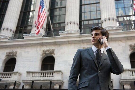 野村ホールディングスの米国子会社が巨額損失!?(写真はイメージ)