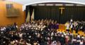大学卒業式「心に響く学長の挨拶」はコレだ! 会社ウォッチ編集部が独断で選んだ珠玉の言葉(1)