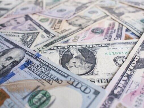 コロナで景気悪化も富豪は増加