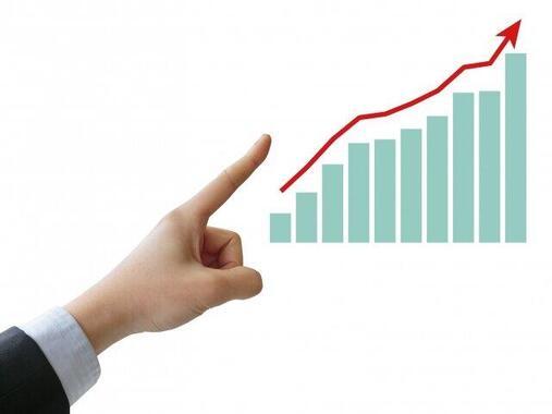 「部下自らの意志で、成長への『3割ストレッチ目標』を定める」