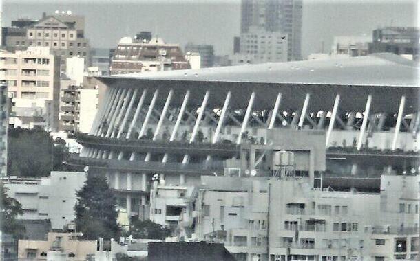 東京オリンピックは「無観客」開催の可能性も……