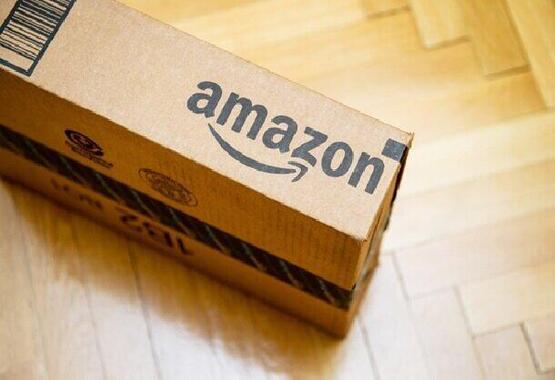 巨大IT企業の米アマゾンの株価は……