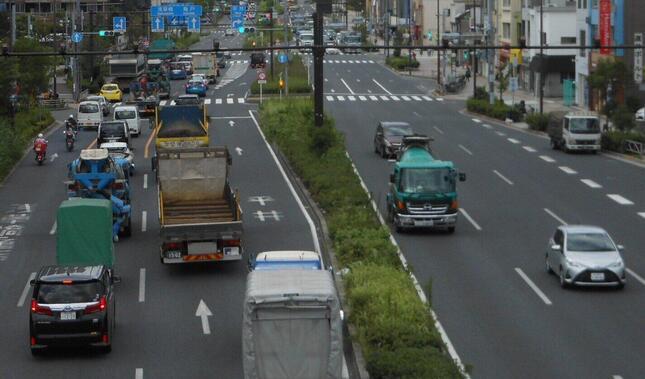 どうなる! 日本の自動車産業?