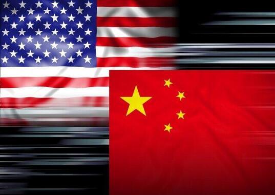米国と中国はどうなる……