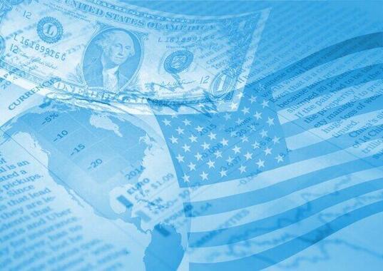 世界各国の中央銀行は「正常化」に向けて動いている(写真はイメージ)