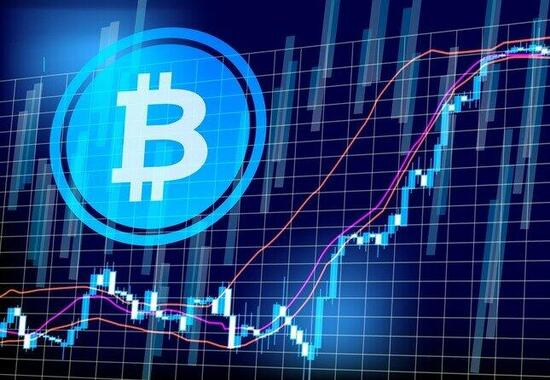 暗号資産はさまざまな要因で価格が変動することがある