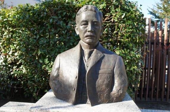 夏目漱石は「断り上手」だった?